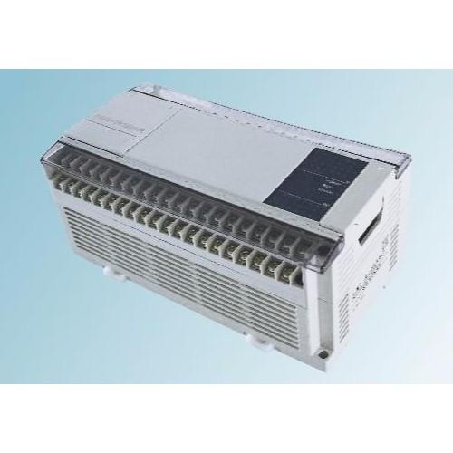 华高HG2U-DR3624MR60点可编程控制器(PLC)