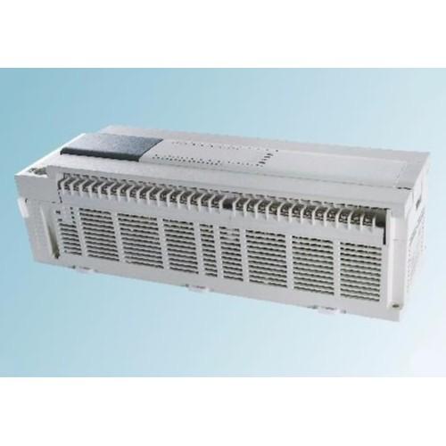 华高HG3U-DR4040MR80点可编程控制器(PLC)