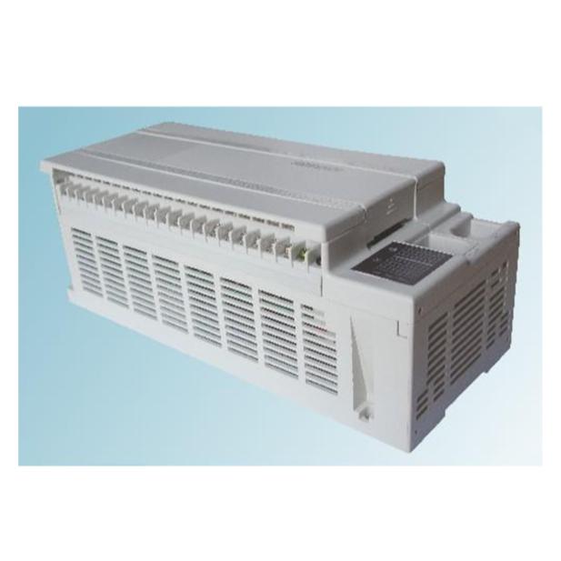华高HGIU-DR3624MR60点可编程控制器(PLC)