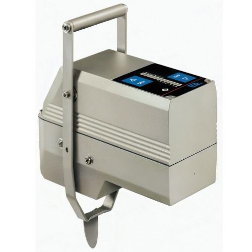 莱默尔E+LFR5502定型机红外线传感器