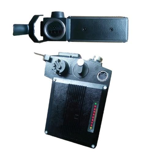 德国莱默尔E+LFR1501定型机红外线传感器