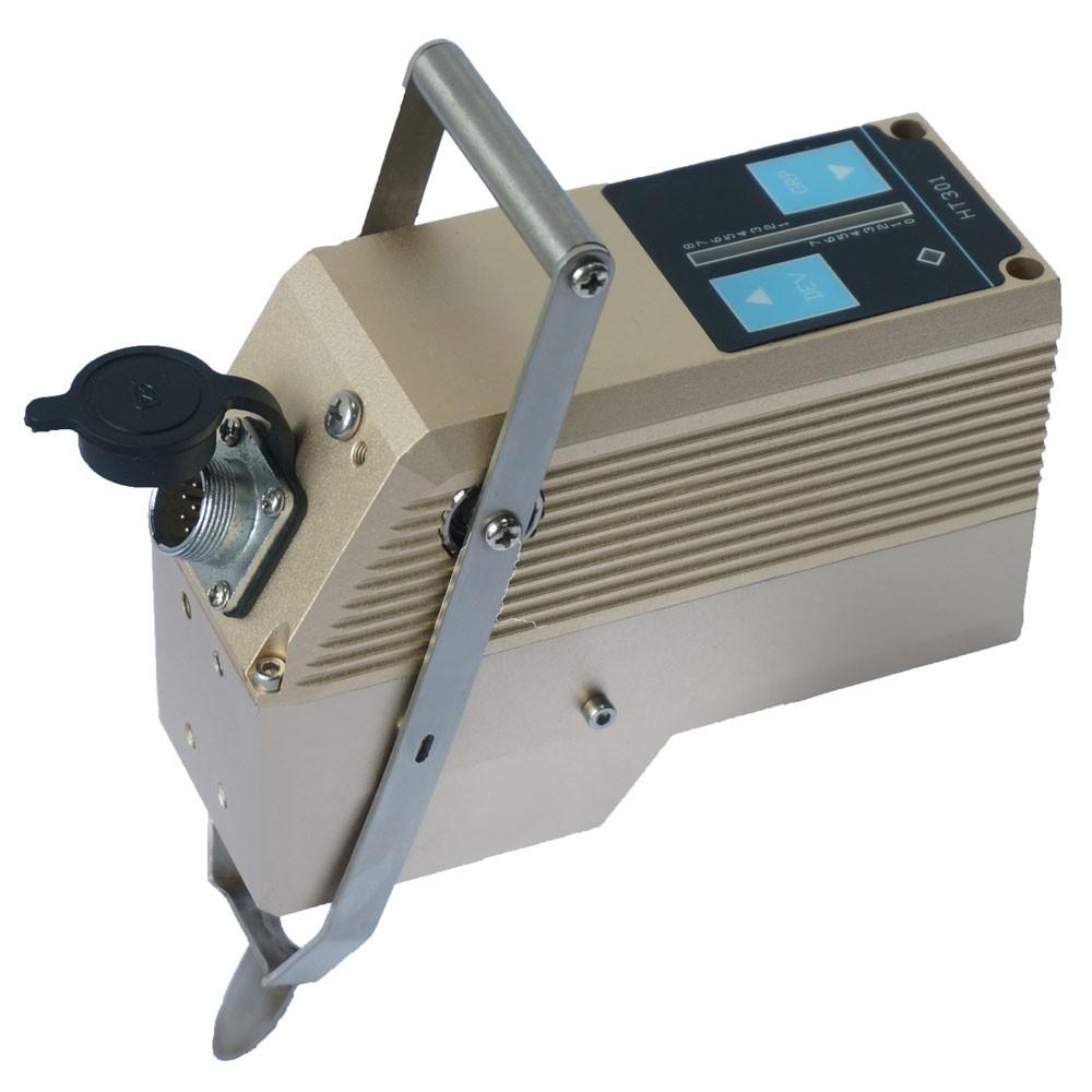 HG-HT301红外线布边追踪探头电眼