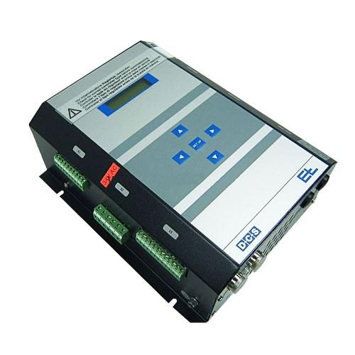 德国E+LFR5503定型机红外线传感器