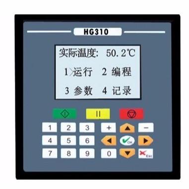HG310染袜机控制电脑