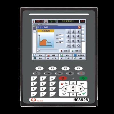 HG8928触摸屏巴佐尼控制电脑