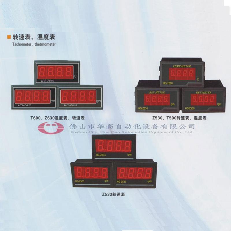 3c893699-ff4f-4309-ad88-48ff59e44c64