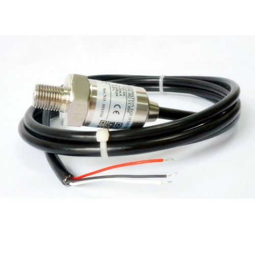 HG-YB500压力变送器