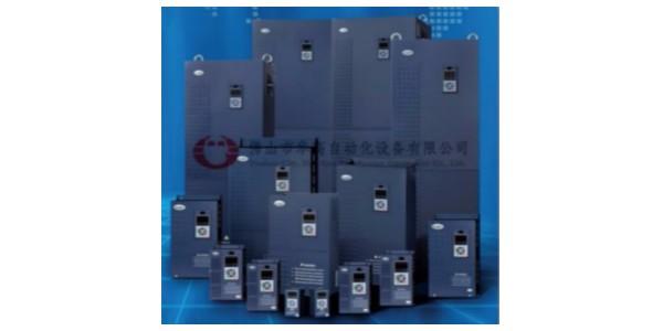 概述如何进行变频器的正确选型和容量匹配——华高自动化染色电脑