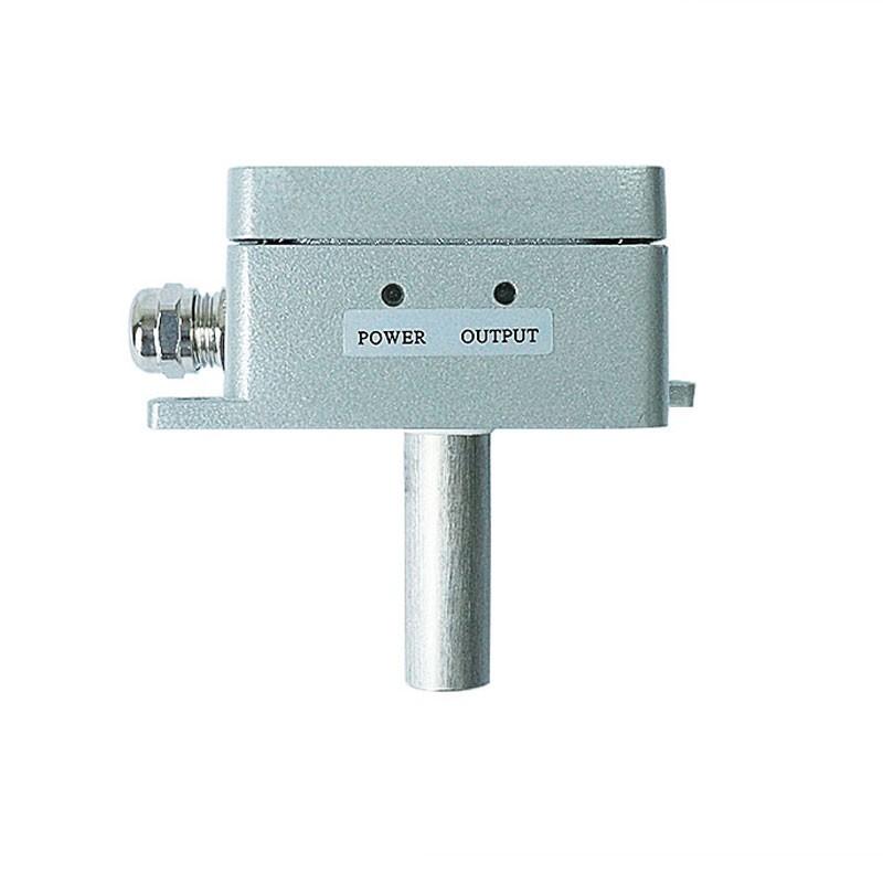 BJ30布头检测器