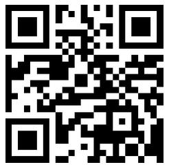 华高自动化手机站