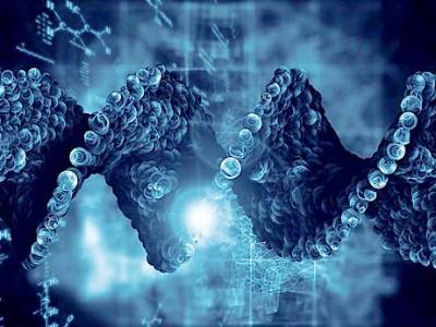 活性染料分子结构对摩擦牢度的影响——染色集控管理系统