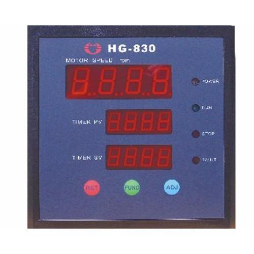 HG-830脱水机电脑