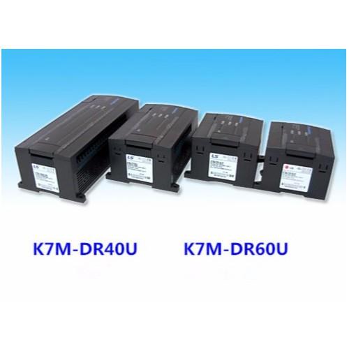 LG PLC(K120系列)