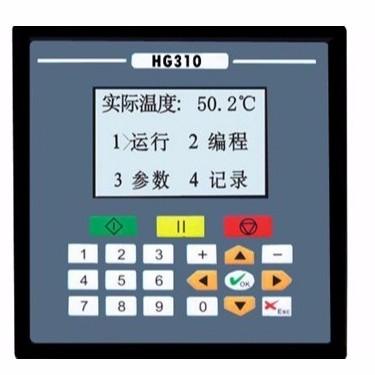 HG310水洗机控制电脑