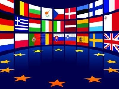 """欧盟出台""""新禁令"""",部分纺织企业或提前出局——染色集中控制系统"""
