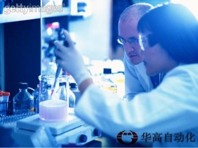 分散染料染涤锦减少或防止锦纶得色技术研究——染色集中控制